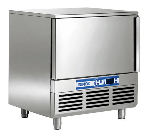 厨房関連用品 急速冷却・冷凍フリーザー