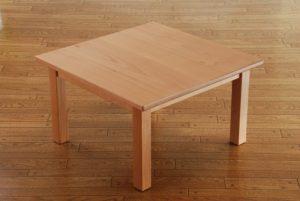 トーホ 保育園 施設 テーブル 机 正方形
